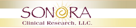 Sonora Clinical Research, LLC